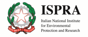Italian National Institute for Environmental Protection ...