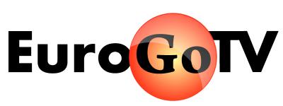 EuroGoTV