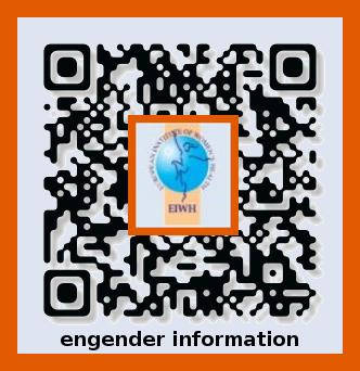 engender database information