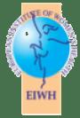 European Institute of womens health, Eurohealth health logo