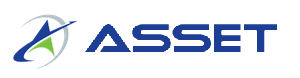 Asset Project logo