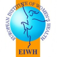 Logo of European Institute of Women's Health