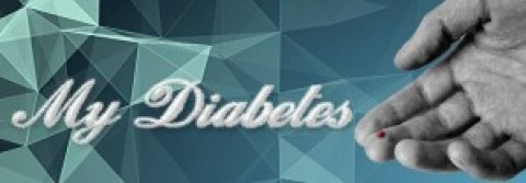 diabetes logo edited