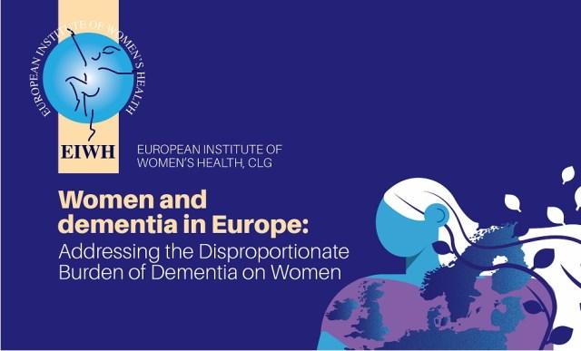 Alzheimer report 2018 front