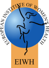 EIWH Logo