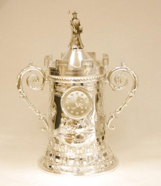 The EURO Cup