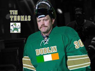 USP NHL: VANCOUVER CANUCKS AT DALLAS STARS S HKN USA TX