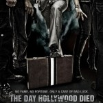 the_day_hollywood_died1