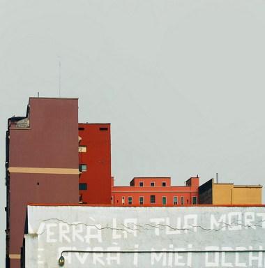 Frontale_edifici+cieloA4