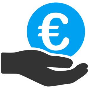 12th Basic income week: 16th-22nd Sep 2019 @ everywhere