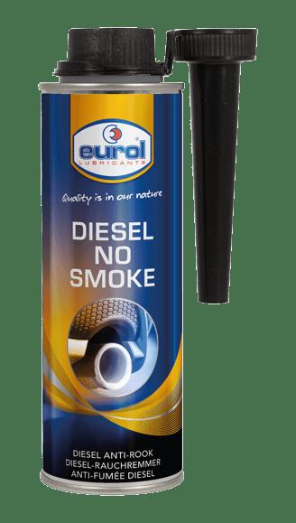 Eurol Diesel No Smoke Арт. E802491-250ML