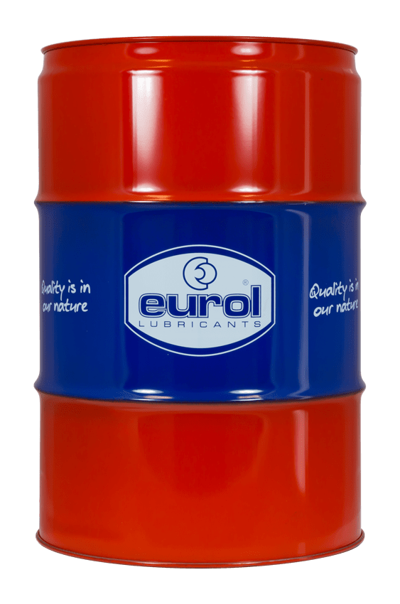 Eurol Hykrol HLP ISO 46 60L Арт. E108720-60L