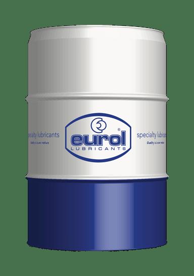 Eurol Grease CS-2-103-S 400G Арт. S005109-50kg