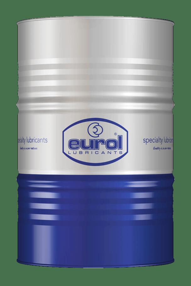 Eurol Grease CS-2-501 Арт. S005120-180kg