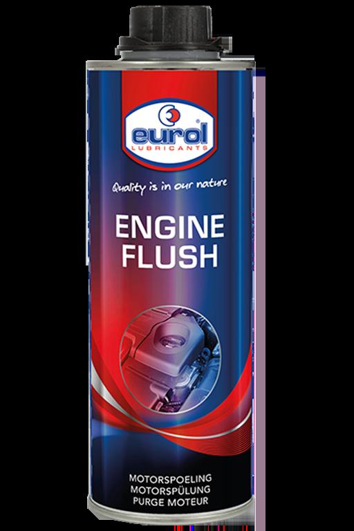 Eurol Engine Flush Арт. E802310-500ML