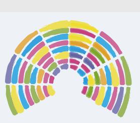Capture d'écran 2019-11-02 à 11.05.51
