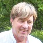 Joël Zaremba