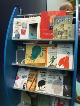 img_0401-bookshelf