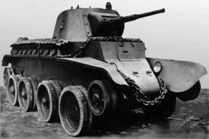 BT-7-on-wheels.jpg