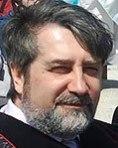 3 2014_08_06_killed_pastor_Sergii_Skorobagach