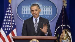 Obama: No military aid for Ukraine