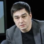 Sergej Davidis