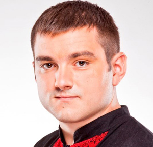andriyko-ruslan