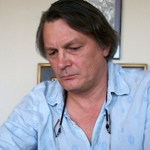 Wladimir Awarinow