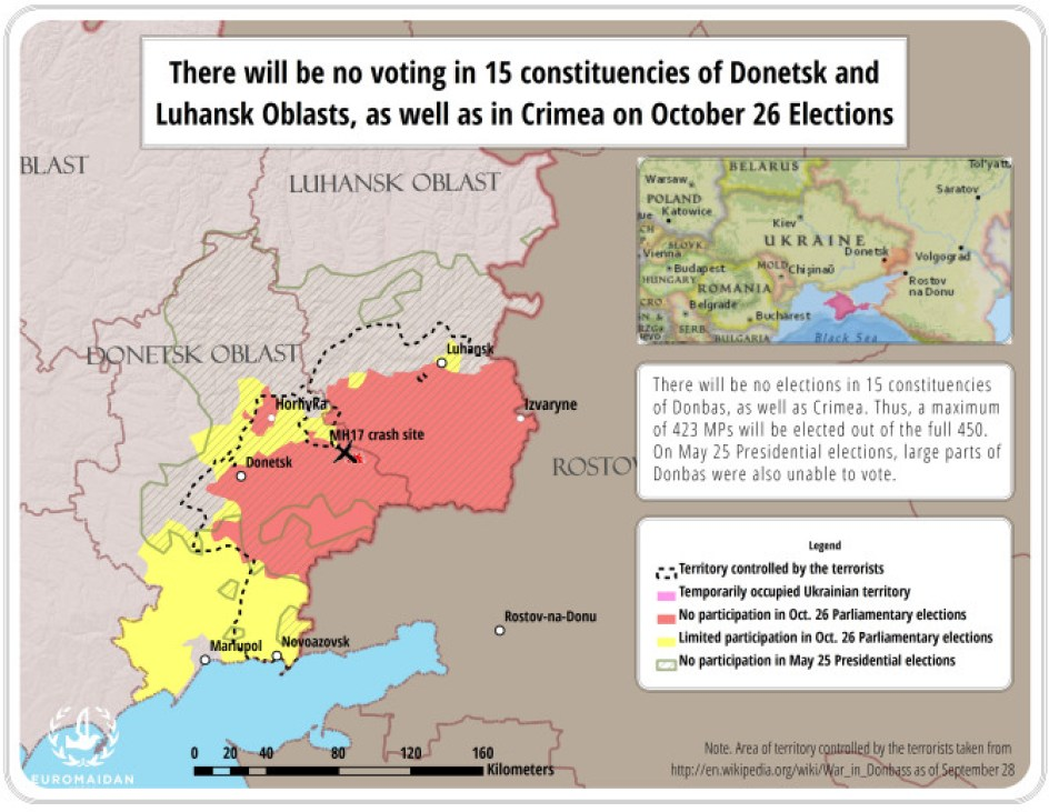elections map2