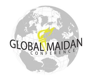 globalmaidan2