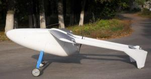 Medium-range system Strepet-L