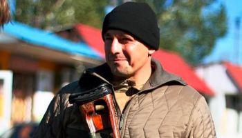 Ukrainian army 2014: reborn from the Ashes |Euromaidan Press |