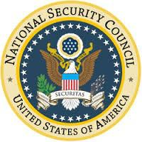 US NSDC