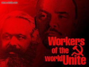Lenin Comintern