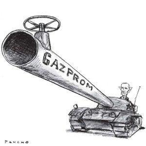 gazprom-putin-naciera[1]