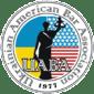 Ukrainian American Bar Association