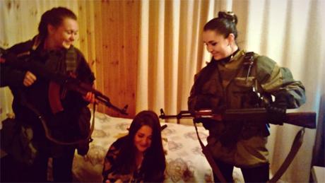 Photo: http://www.pravda.com.ua