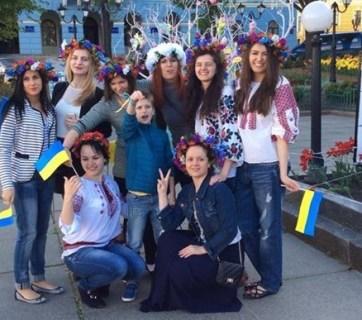 Volunteer Movement of Bukovyna