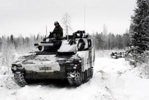 4 CV90