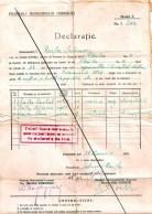 Popovici permits