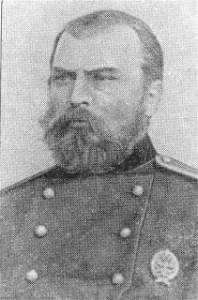 Pirotsky