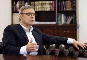Mikhail Kasyanov, former Prime Minister of Russia (5/2000 to 2/2004), co-chaired the opposition party RPR-PARNAS with late Boris Nemtsov.