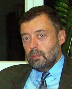 Kazimierz Woycicki