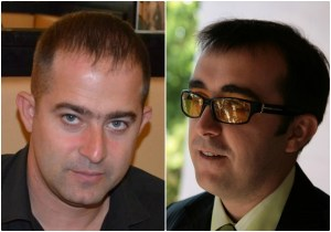 Two friends Timur Shaymardanov and Seyran Zinedinov, Crimean Tatars and activists of the Ukrainian Home organization opposed to the Russian occupation,  disappeared in the end of May 2015. Shaymardanov never arrived to work after he left home in the morning of May 25. Zinedinov actively searched for his friend and himself disappeared five days later after a conversation with his friend's wife where he mentioned that the Russian paramilitaries might be connected to her husband's abduction. He called to tell his wife he is about to leave Shaymardanovs' house and is going directly home, but never arrived there. They are still not found.