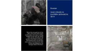 Russian-war-crimes-in-2014-report (horiz)
