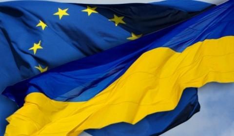 EU-Ukraine Association agreement
