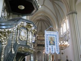 Церква_св._Ольги_і_Єлизавети_124