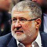Ihor_Kolomoysky_Oligarchs_Ukraine