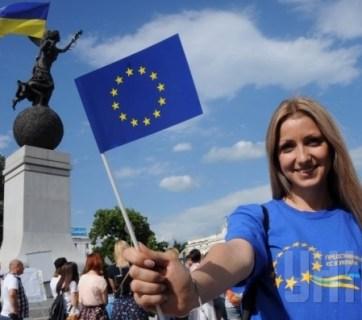 Ukraine migration