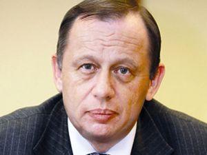 Sergey Belanovsky, Moscow Center for Strategic Research